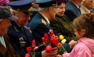 На Кубани идёт масштабная подготовка к празднованию 70-летия Великой Победы