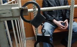 Вместо 7 лет виновник страшного ДТП на остановке в Краснодаре получил 5 лет и 8 месяцев