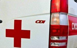 Под Краснодаром фура насмерть сбила водителя, выжившего в первой аварии, и врача приехавшей