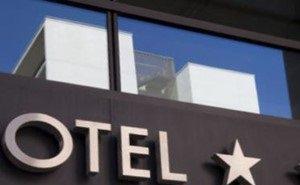 Около 50 отелей Сочи не соответствуют заявленной