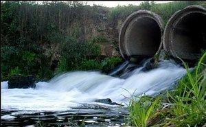 В Сочи не утихают скандалы по поводу подключения домов к канализации
