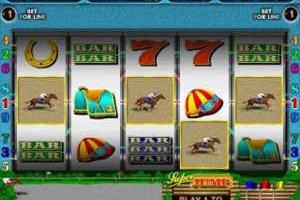 Бесплатные игры на сайте Casino Admiral