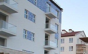 К началу лета в Сочи прогнозируют рост цен на недвижимость