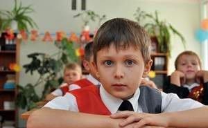 Меры по недопущению нехватки мест в средних школах обсудили в Краснодаре