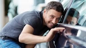 Проверка и осмотр автомобиля перед покупкой: советы от Мотор-М