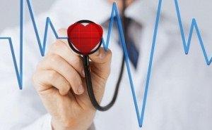 В Лабинском районе лучшие врачи Краснодара проверили более 5,3 тысяч сердец