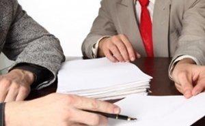 В Краснодарском крае создаётся бесплатное юридическое бюро