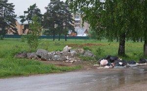 С началом сезона дороги к основным курортам Кубани должны убирать ежедневно