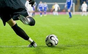 Тренировочные базы команд к ЧМ-2018 на Кубани FIFA проверит в конце 2017 года