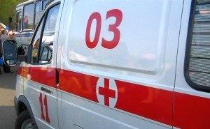 В Сочи началась доследственная проверка аварии грузовика с туристами