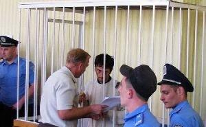 Краснодарский крайсуд оставил под стражей Хайсера Джемилева до оглашения приговора