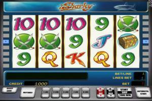 Проверить свою удачу в игровых автоматах на gmsdeluxe-online.com