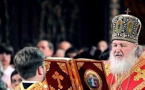 Верующие Кубани отмечают праздник Светлого Христова Воскресения