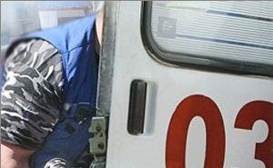 Всплыли новые подробности аварии с туристами в Сочи