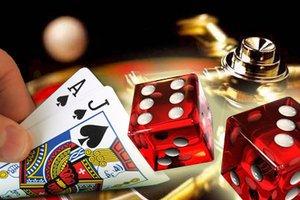 Обзор нового казино epassion-club.com