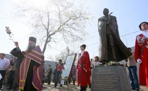 Бульвар генерала Корнилова появится в Краснодаре