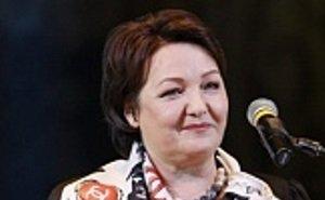 Вице-губернатор Кубани в очередной раз провалила докторскую диссертацию