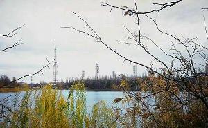 Застройка Карасунских озёр может прекратиться только по решению суда