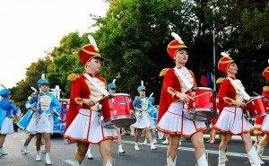 Курортный сезон в Сочи открывается 30-го мая