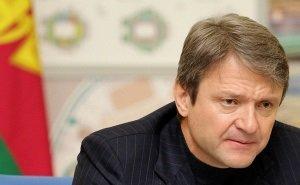 Губернатору Кубани Александру Ткачёву пророчат кресло министра сельского хозяйства РФ