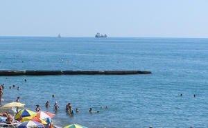 В привлечении туристов в Краснодарский край ставку делают на специфику курортов