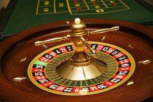 Vulkanstavka.com - новое казино в сети Интернет