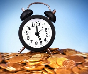 Можно ли изменить дату платежа по кредиту?