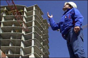 В Краснодаре начали строить льготное жилье