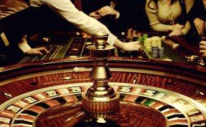 Интернет-казино Вулкан Ставка