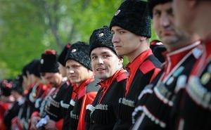 На майские праздники 6 тысяч полицейских и 3 тысячи казаков переходят на усиленный вариант несения службы