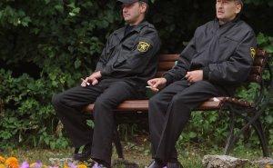 Новый руководитель Кубани крайне недоволен работой ЧОПов