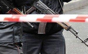 Итог аварии с пьяным полицейским на джипе: два трупа и четверо травмированных