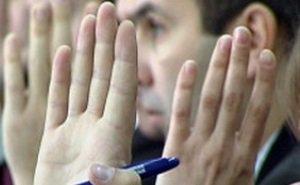 В Сочи на публичных слушаниях поддержали отказ от прямых выборов мэра