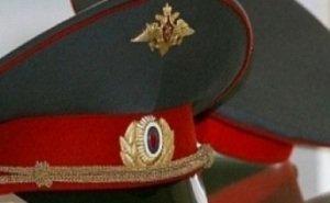 Существует ли связь увольнений в руководстве МВД Новороссийска с отставкой Александра Ткачёва?