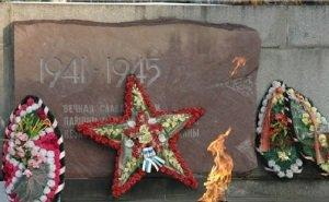 Открытие мемориалов в Сочи вызвало неоднозначное отношение жителей курорта