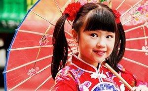 Туроператоры Сочи штудируют китайский и учат иероглифы
