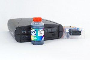 Серия IP среди принтеров Canon