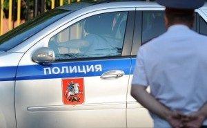 Потерпевший пенсионер из Сочи жалуется на незаконные действия полиции