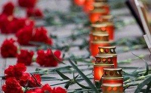 Поисковикам Сочи удалось восстановить имена свыше 900 пропавших без вести героев