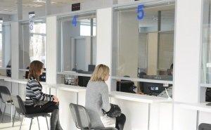 К концу года на Кубани появятся 360 мини-офисов МФЦ