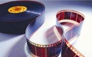 На Открытый кинофестиваль в Сочи выделяют 60 млн рублей