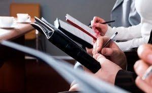 В Краснодаре состоится форум для представителей малого и среднего бизнеса