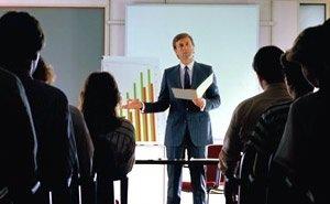 Вениамин Кондратьев инициировал проведение краевого форума предпринимателей