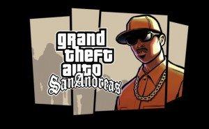 Увлекательный мир GTA: игра San Andreas
