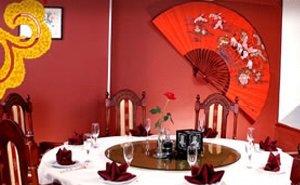 В Сочи может появиться обилие китайских ресторанов