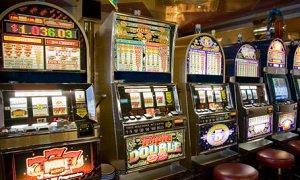 Преимущества игры в онлайн-казино