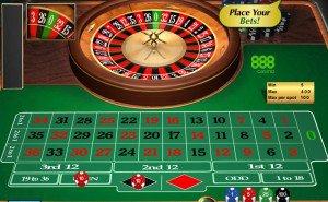 Преимущества казино Адмирал