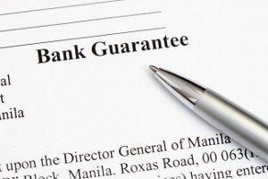 My-bg.ru - банковские гарантии онлайн