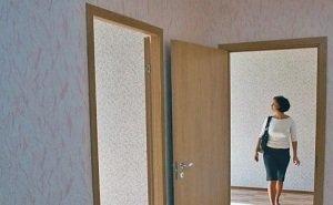 Застройщики и рекламные агентства Краснодара вынуждены объединяться