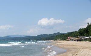 Сочинцы не разделяют оптимизма властей по поводу наплыва туристов в этом году